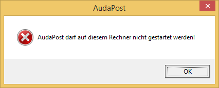 audapost-start
